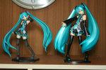 Hatsune_pair_081018