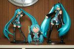 Hatsune_trio_081018