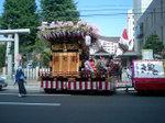 Sapporo_matsuri_080615b